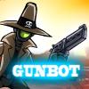 Gunbot