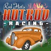 Hotrod Racing