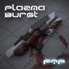 Plazma Burst: Forward to the past