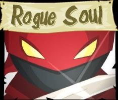 Roque Soul 2